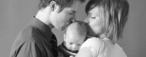 maternita-e-paternita
