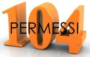 permessi-104