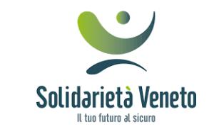 solidarieta-2