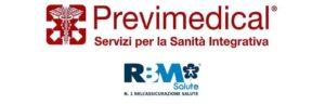 previmedical-rbm-salute1-940x300