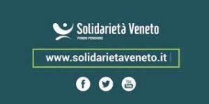 solidarieta-veneto